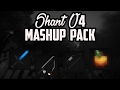 Shant V4 Mashup 256x | UHC Texture Pack Release