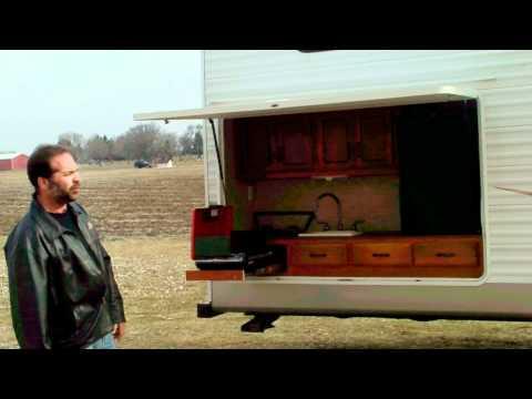 2011-coachmen-catalina-30bhs-travel-trailer