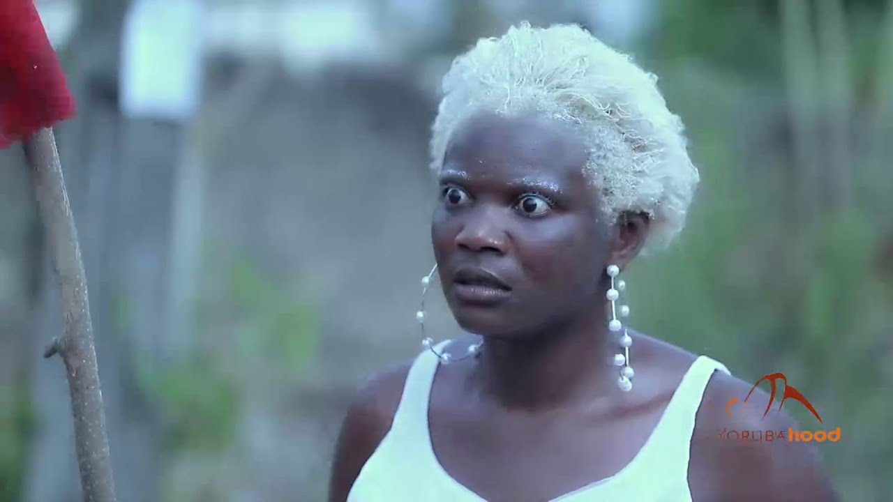Download Arugbo Omo - Yoruba Latest 2020 Movie Showing This Sunday August 30th On Yorubahood
