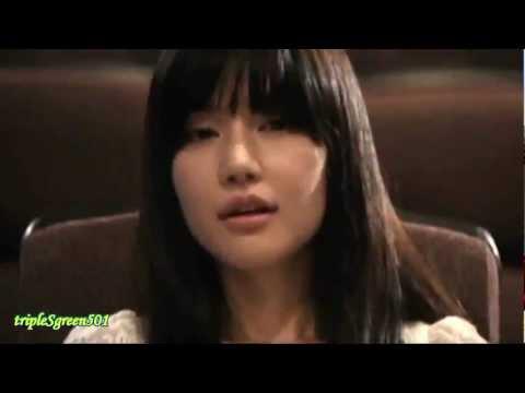 [HD] SS501 Park Jung Min   Only Me