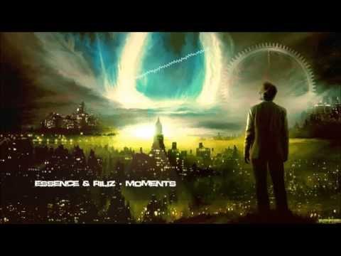 Essence & Riliz - Moments [HQ Free]