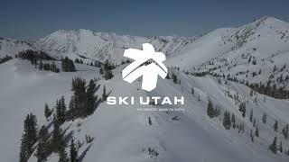 Ski Utah Guide