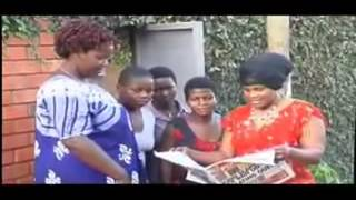 Download Video Harriet Kisakye - Ensi Sikulekaana (Ugandan Music Video) MP3 3GP MP4