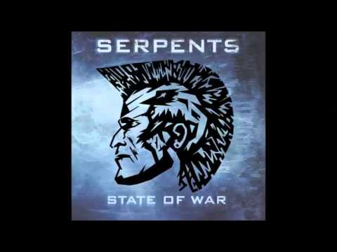Serpents - Folge Mir