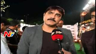 srikanth-about-iifa-awards-2016hyderabadntv