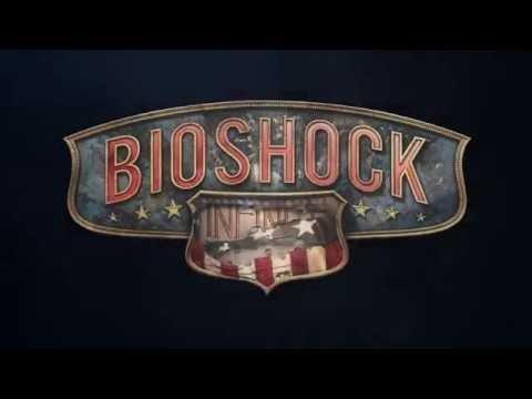 Bioshock Infinite: The Glory of Columbia