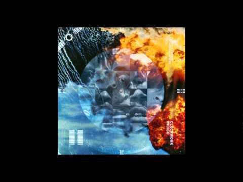 Flatbush Zombies & The Underachievers - ClockWork Indigo EP (Full Album) (Download Link)