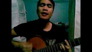 MULING IBALIK,, SOUND CREW COVER.. REQUESTED SONG BY MANELYN MENOZA