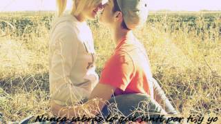 Crítika ft. Saik - Volver a sentir (Letra) thumbnail