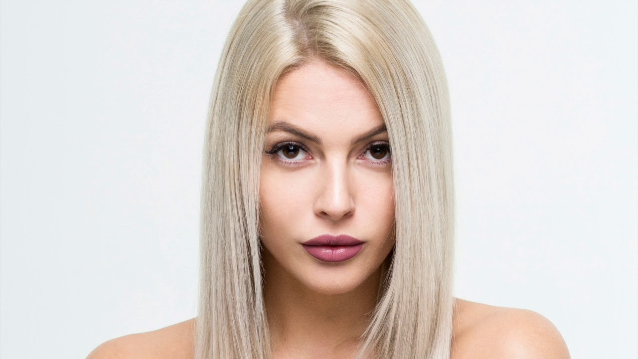 How To Get The Ultimate Ash Blonde Hair Color