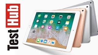 """iPad 2018 9,7"""" Tani tablet od Apple. Opinia po 6 miesiącach użytkowania"""