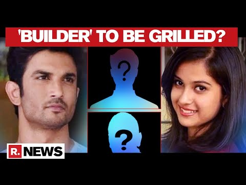 In Sushant-Disha Cases, Mumbai Builder With 'Bhai' Link Likely To Be Grilled By CBI & NCB
