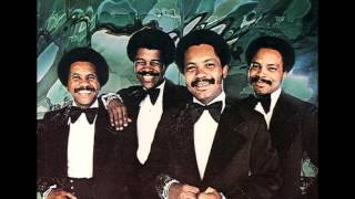 ARCHIE BELL & THE DRELLS  Where will you go when the party