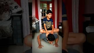 Home Fitness Hacks | Me, Myself & I | G-Eazy | Push-Ups | Health & Fitness