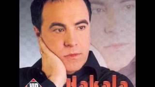 Nihad Fetic Hakala - Godina koja