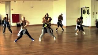Repeat youtube video The XX, Intro, Drunk on love, Rihanna  choreography by zena saheli