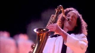 Kenny G - - - Katy Perry - Last Friday Night (T.G.I.F.)