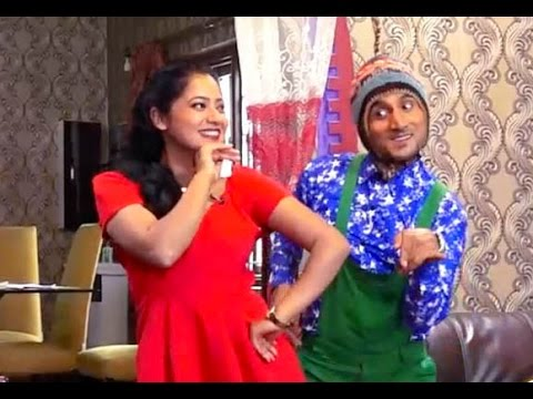 कमेडी होस्टेल COMEDY HOSTEL || Brand New Nepali Comedy Show
