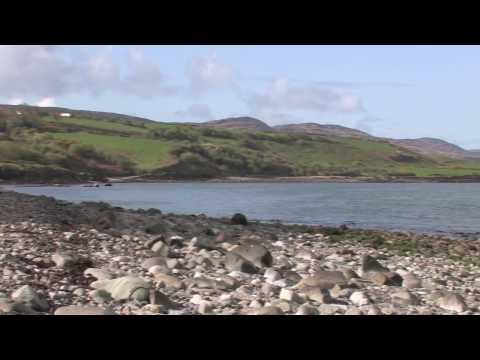 Bantry Bay & Town - Cork - Ireland