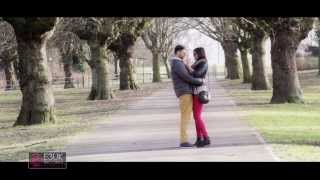 [E3UK Records] Pyar Tenu Kardi - Bally Gill ft. Ranjit Rana - Official Video