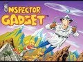 Twisted Nick Game Review - INSPECTOR GADGET for SNES