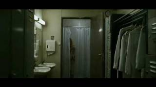 Fritt Vilt II (2008) Presos no Gelo 2 [Cold Prey 2] Skrik