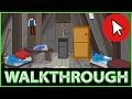 Detective Agency Walkthrough (Mirchi Games)