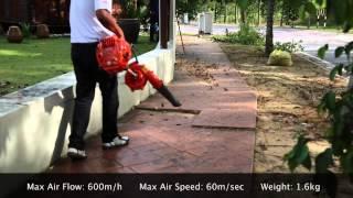 oleomac malaysia multimate blower 6 in 1