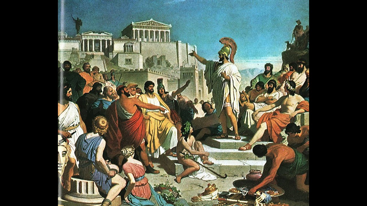 development of ancient rome