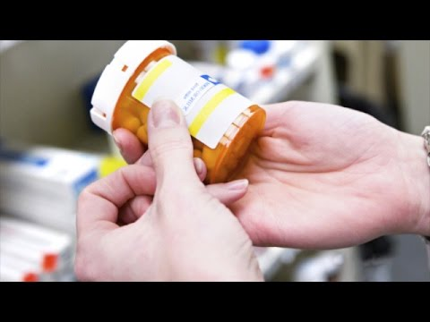 Cholesterol drugs cause rapid aging, brain damage and diabetes