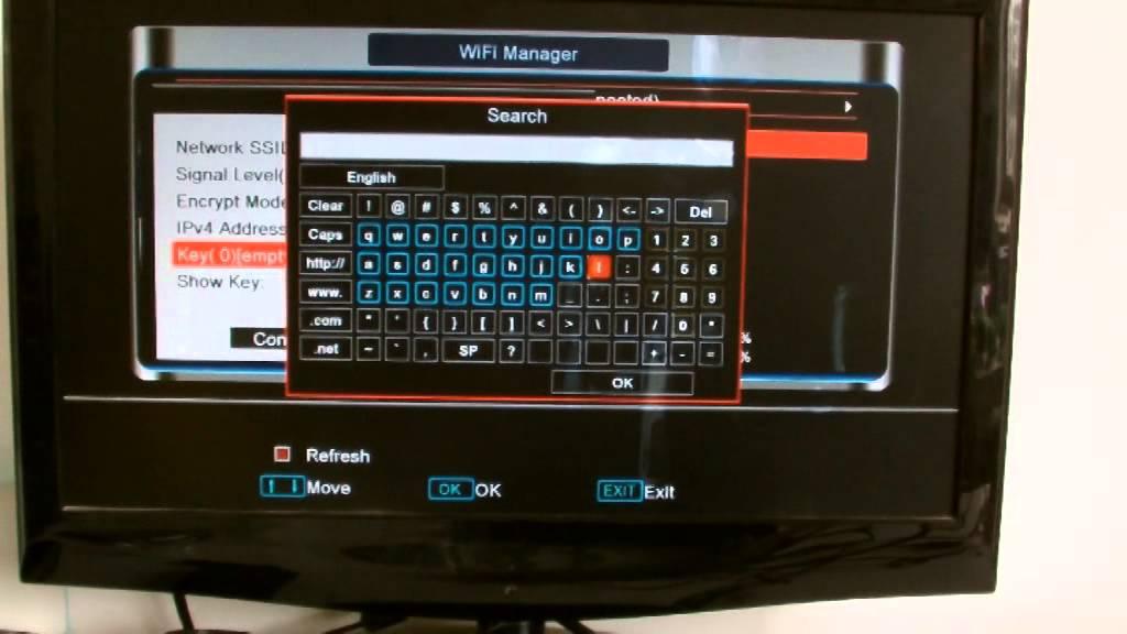 Openbox satellite receiver wiki v3 lightsaber