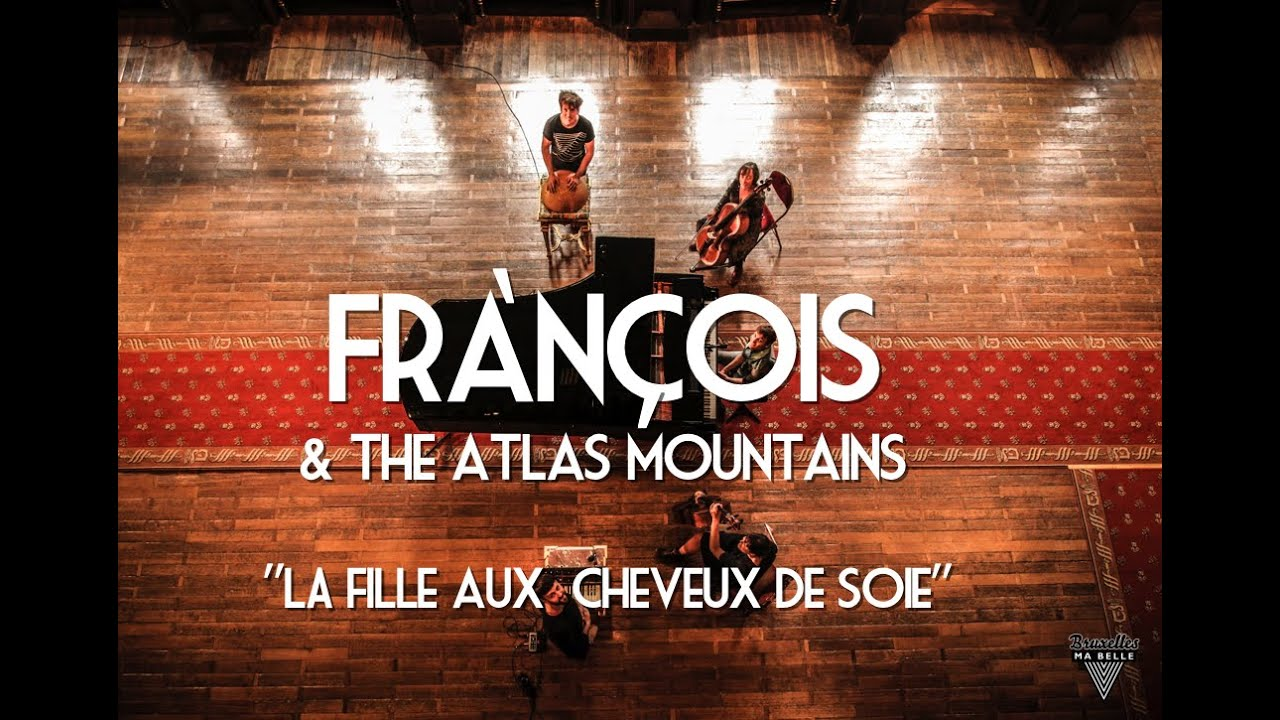 francois-the-atlas-mountains-la-fille-aux-cheveux-de-soie-live-session-by-bruxelles-ma-belle-bruxelles-ma-belle