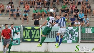 loznica bsk borča 1 0 prva liga srbije
