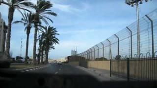 AyDA Israel - апартаменты в Израиле посуточно г. Нетания(, 2010-02-23T08:45:49.000Z)