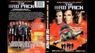 The Bad Pack (1997) OST Score by Bob Christianson(, 2011-07-15T21:14:55.000Z)