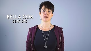 Spoken Word | Bella Cox | Dear Dad