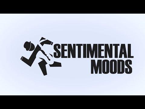 Selamat Lebaran  (Ismail Marzuki) - Sentimental Moods