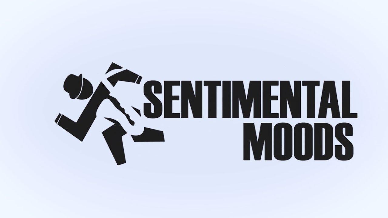 Selamat Lebaran Ismail Marzuki Sentimental Moods Youtube