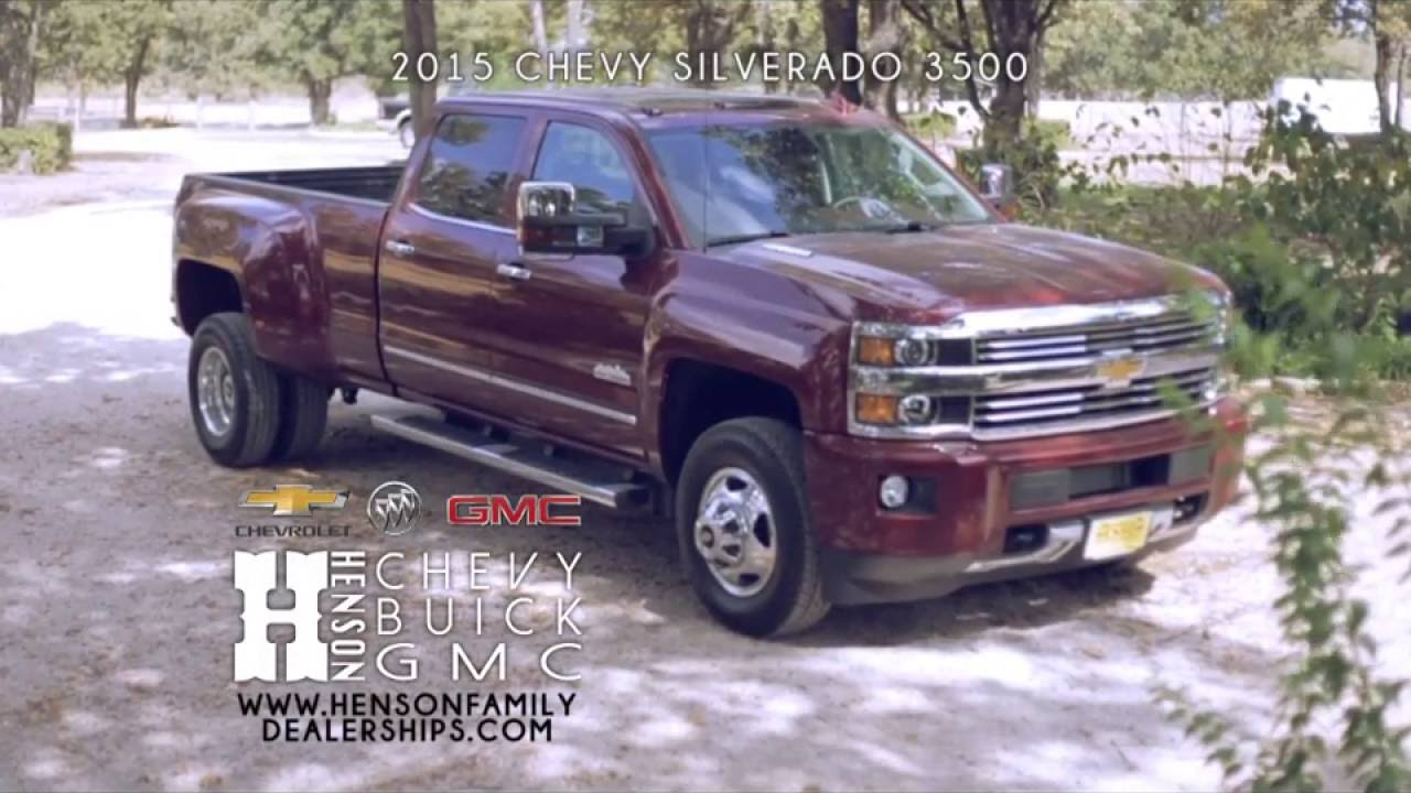 henson chevrolet buick gmc in madisonville a huntsville tx and bryan chevrolet buick gmc source [ 1280 x 720 Pixel ]