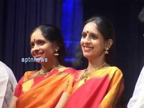 98TH BIRTH ANNIVERSARY D.K PATTAMMAL |BOMBAY SISTERS RANJANI,GAYATHRI| ISAI JYOTHI|NITHYASRI |