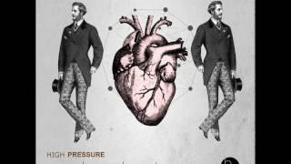 Ricky Gaddi - Dormire (Original Mix)