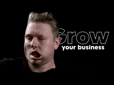 Promo.com - Create Professional Videos For Your Business in Minutes