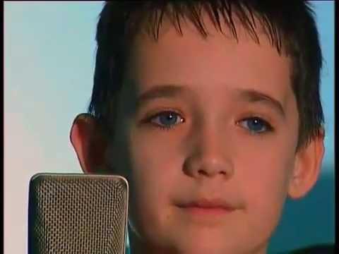 Brendan MacFarlane   cover, Home To Me by Sam Cooke mp4