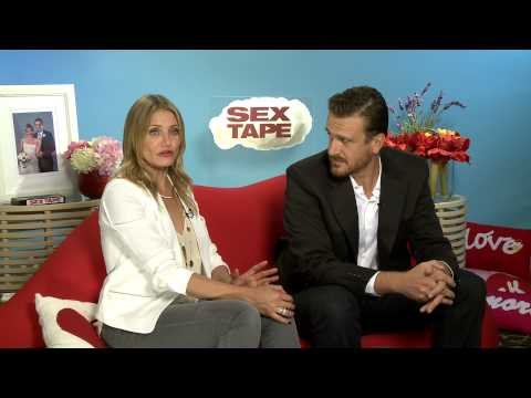Jamie Foxx on Raising a Teenage Daughter from YouTube · Duration:  1 minutes 18 seconds