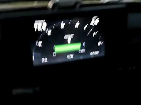 видео: Первые километры с новым мотором