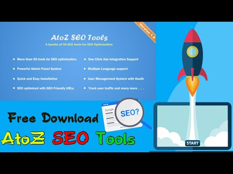 free-download-atoz-seo-tools-|-search-engine-optimization-tools-|-tech-fame-360