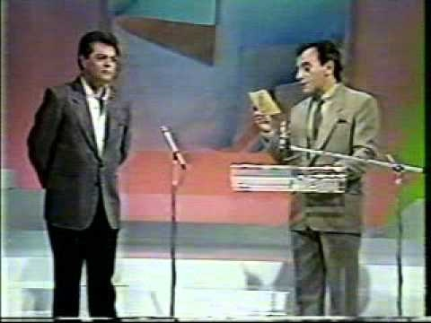 Ronaldo Cunha Lima - Sem Limite 06