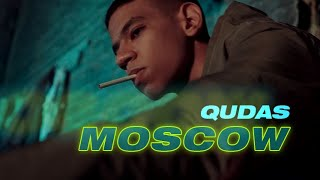 Moscow - QUDAS | موسكو - قداس (Official Music Video)
