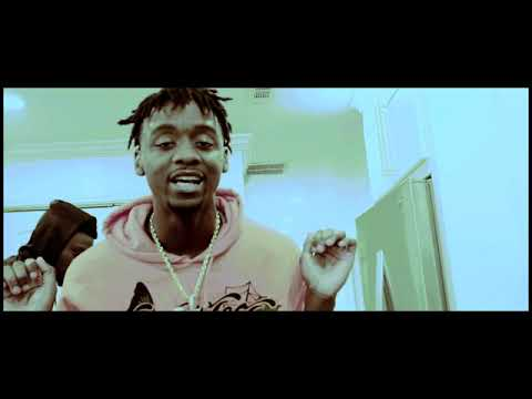 Download Luh Soldier - 313 Freestyle ( Official Music Video )