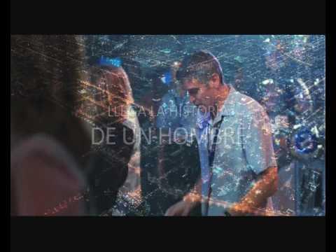 Amor Sin Escalas (Up in the Air) | Trailer con subtítulos en español